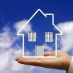 Todo sobre seguro de hogar