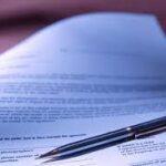 Elementos personales del contrato de seguros