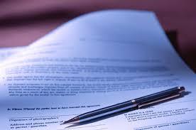 contrato de seguros
