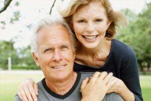 Life-Insurance-for-Seniors-2