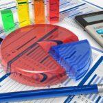 El seguro en las finanzas personales