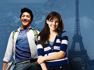 Seguro para estudiantes en el extranjero