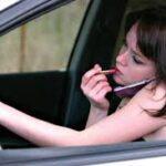 Seguro de auto para adolescentes