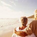 Seguros y Jubilación