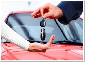 Car Insurance Florida Quotes