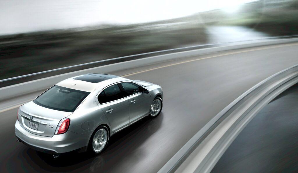 Car-insurance-low-premium