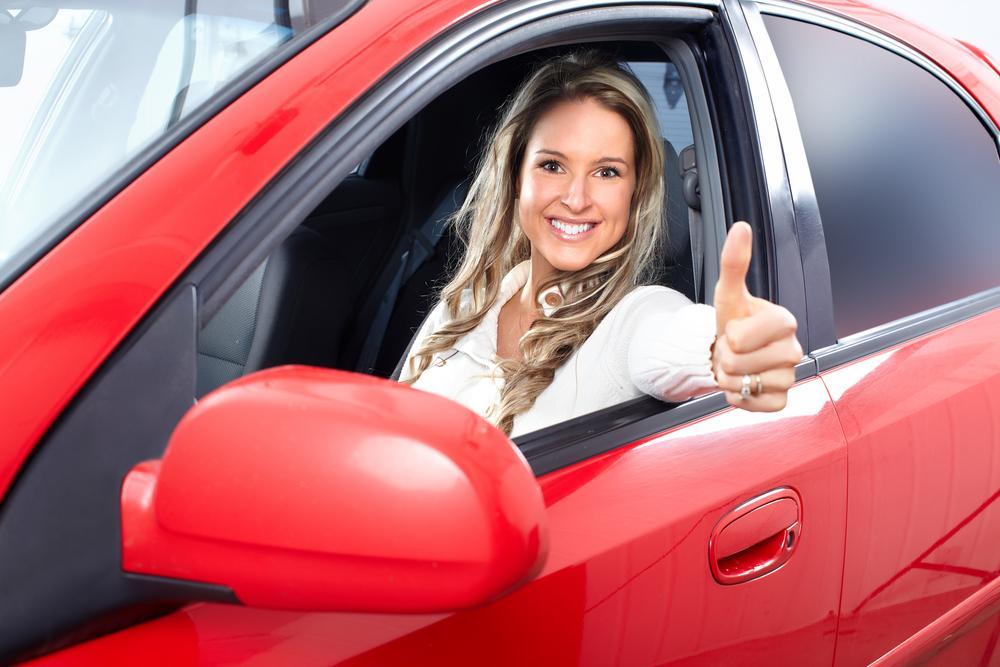 Cotizar el mejor seguro de auto en Guadalajara
