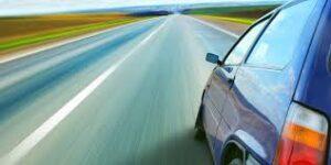 Mejores seguros de autos