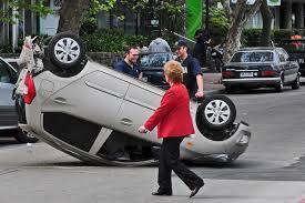 costo de accidentes de auto 2