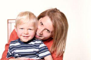seguro de vida Madre-soltera