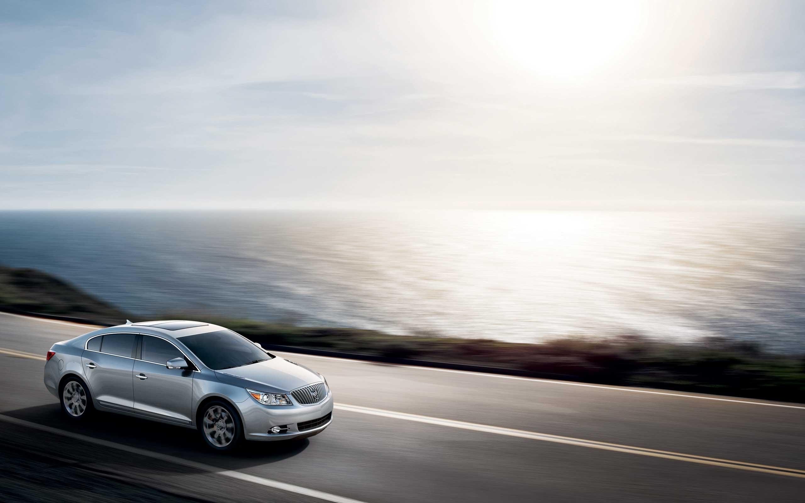 Seguro de Auto - El Mejor Seguro de Automóvil en tus Manos